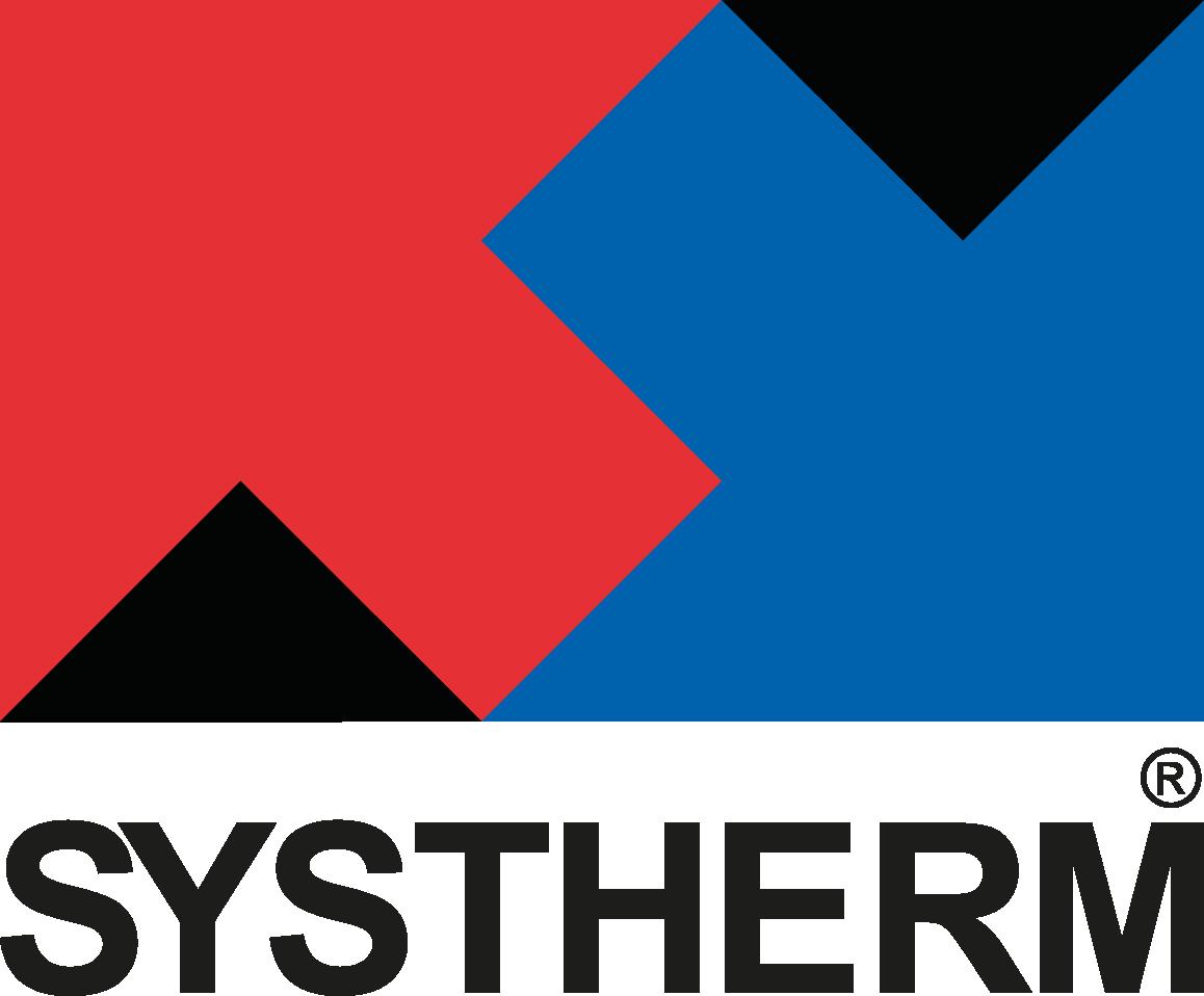 logo_systherm