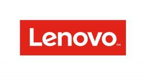 Partner Lenovo