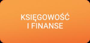 insert księgowość i finanse