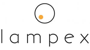 logo lampex