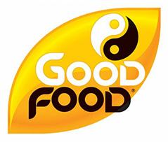 logo goodfood