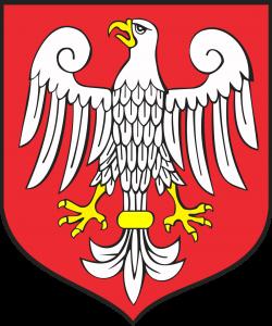 urząd gminy oborniki