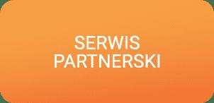 Insert Serwis Partnerski
