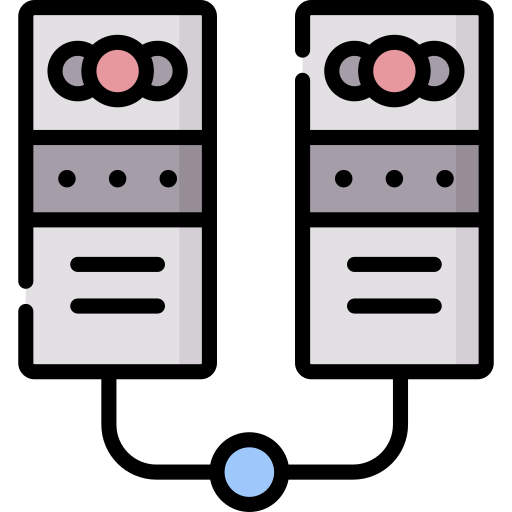 bezpieczne serwerownie