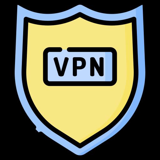 bezpieczeństwo it budowa bezpiecznych sieci