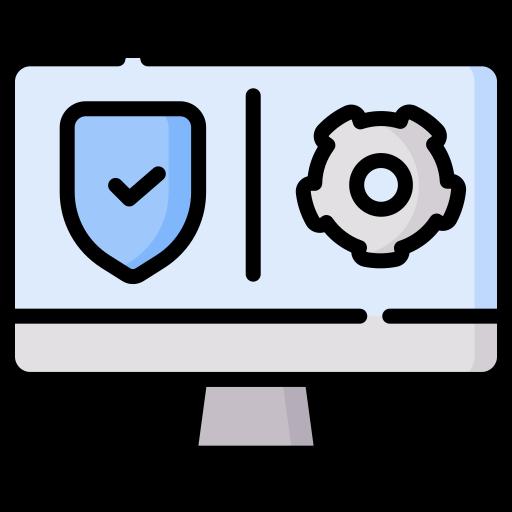 cyberbezpieczeństwo silne hasło
