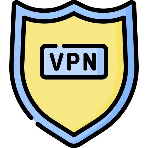 cyberbezpieczeństwo VPN