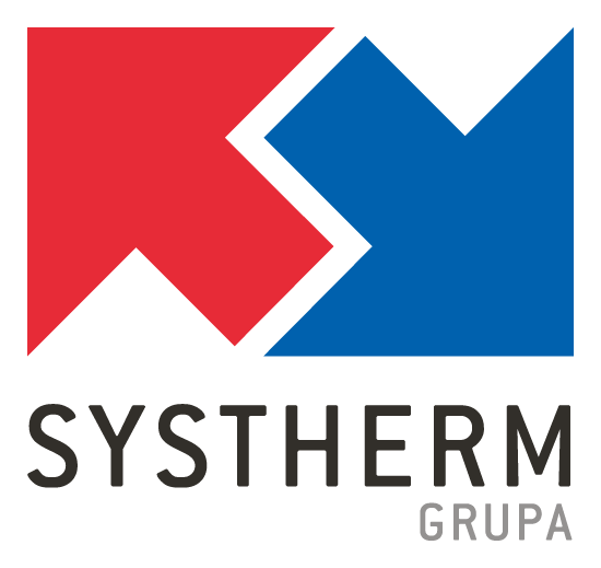 logo_grupa_systherm