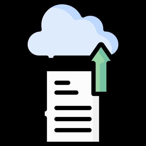 subiekt online instalacja chmury