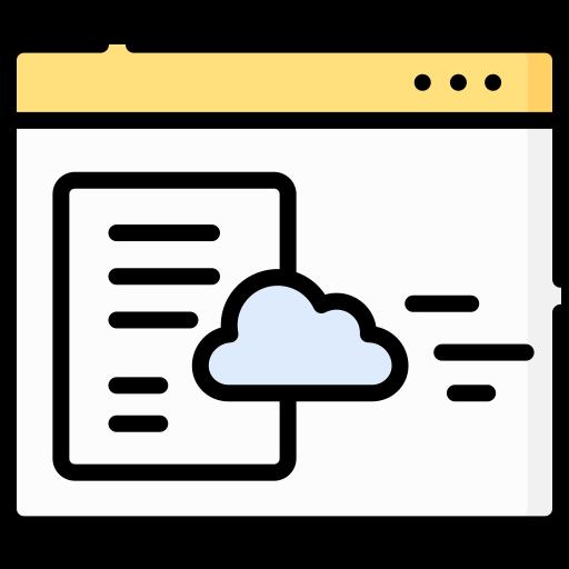 uruchomienie aplikacji subiekt online