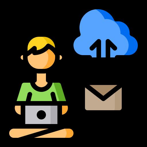 mobilność firma w chmurze