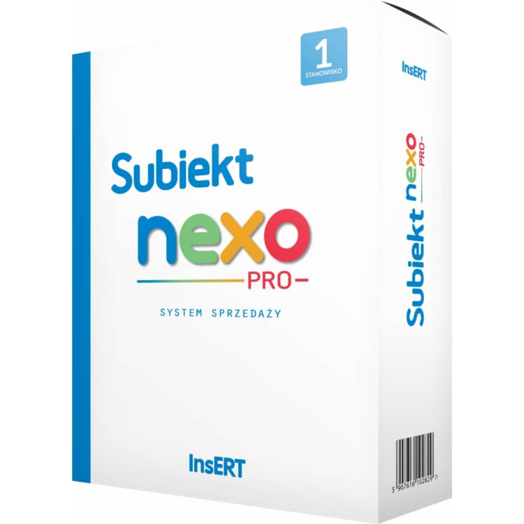 InsERT-Subiekt-NEXO-PRO (1)