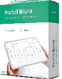 InsERT Portal Biuro