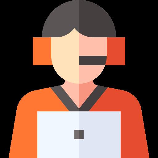 Outsouring usług informatycznych
