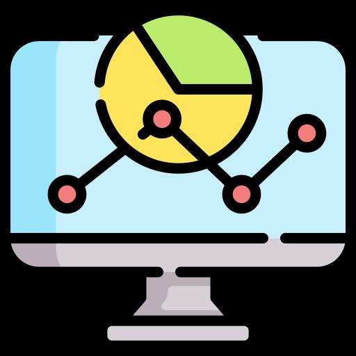 outsourcing IT poznań - kontrola wydajności sieci