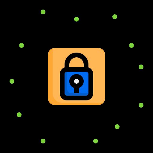 rozwiązania dla biznesu -bezpieczeństwo IT