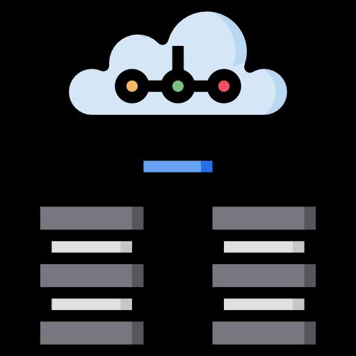 rozwiązania dla biznesu - rozwiązania chmurowe