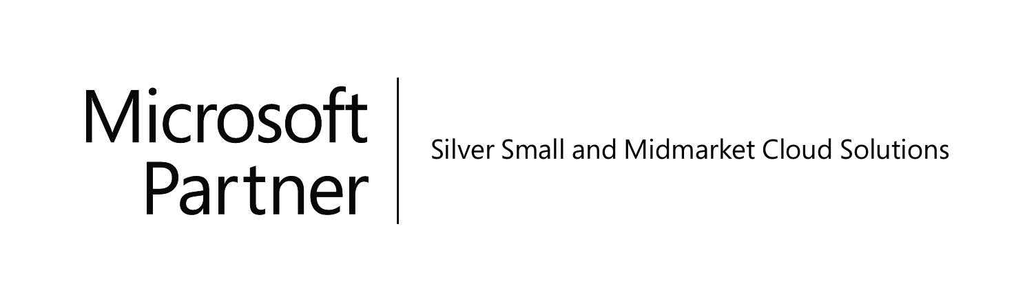 Serwer w Chmurze Microsoft Silver